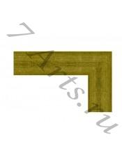 Деревянный кант 0013-OM-029