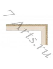 Деревянный кант 0014-AM-100