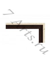 Деревянный кант 0014-AM-702