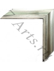 Деревянный багет 3328-IT-022
