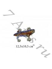 Дракон 1-DE-12