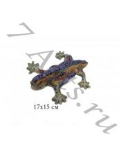 Дракон 2-DE-17