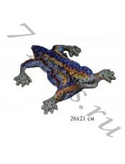 Дракон 3-DE-26