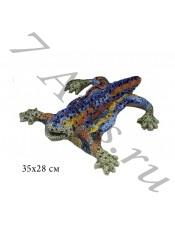 Дракон 4-DE-35