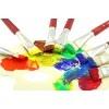 Краски художественные (0)