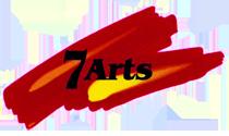 Интернет-магазин 7arts